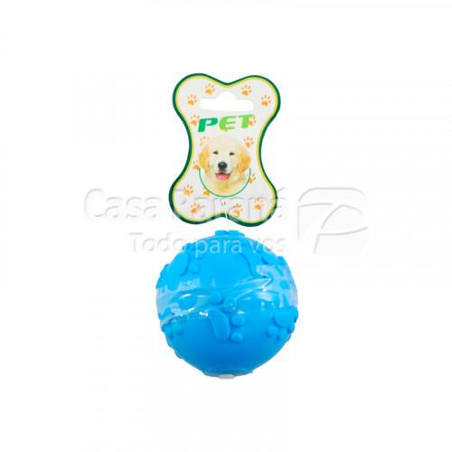 Juguete p/mascota Ref. CW-220 1x240
