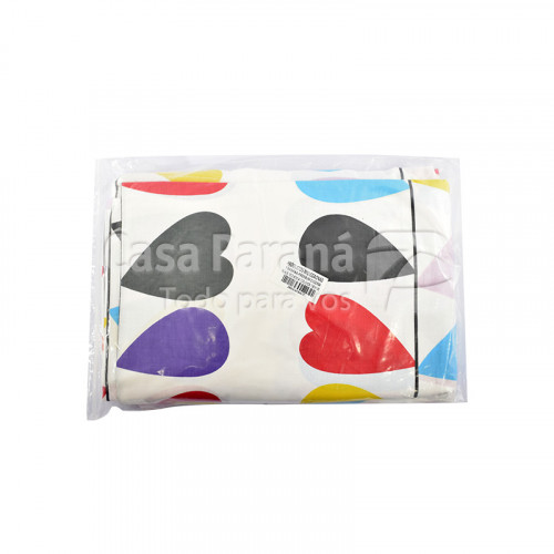 Sabana Premium 2.40x2.40 c/goma