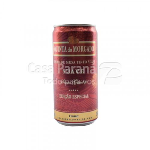 Vino Quinta Do Morgado lata 269 ml