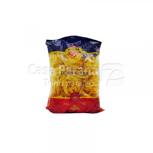 Fideo ANITA 400 gr. fetuccine