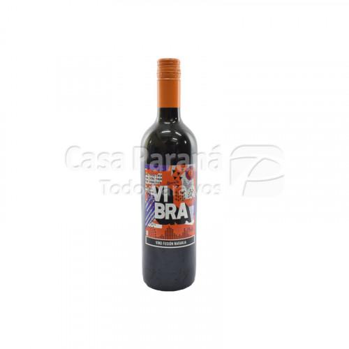 Vino santa helena VIBRA NARANJA 12X750ML