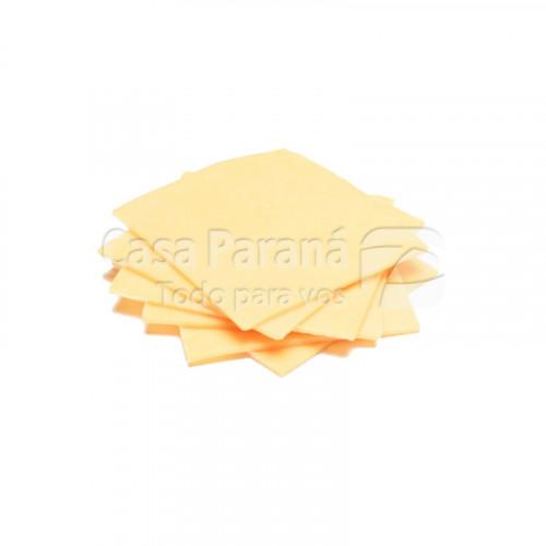 Queso muzzarella LOS COLONOS a granel