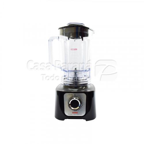 Licuadora ARNO POWER MAX  Ref. A443/LN55 1000W
