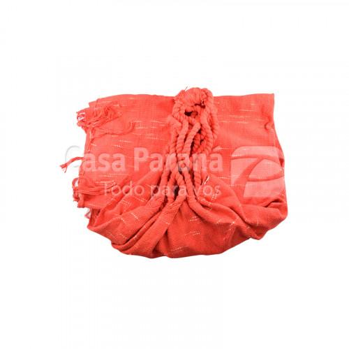 Hamaca tradicional colores (POTY)