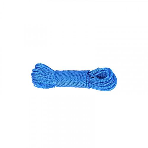 Cuerda para tendedero 20 mts.