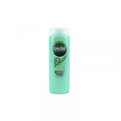 Shampoo SEDAL 190 ml. Rizos definidos