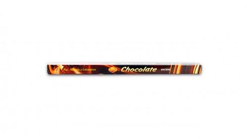 Incienso rectangular Chocolate