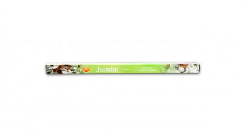 Incienso rectangular Jamine