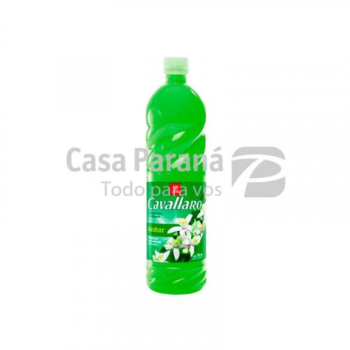 Desodorante de ambiente fragancia azahar de 900ml