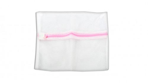 Bolsa para lavar ropa