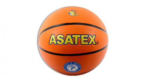 Pelota de Basket Nro 7