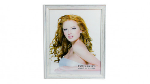 Porta retrato 20x25cm