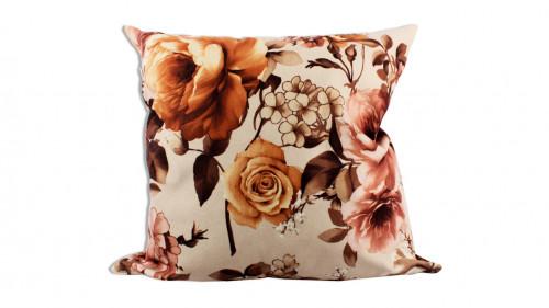 Almohada para sofa decorativa