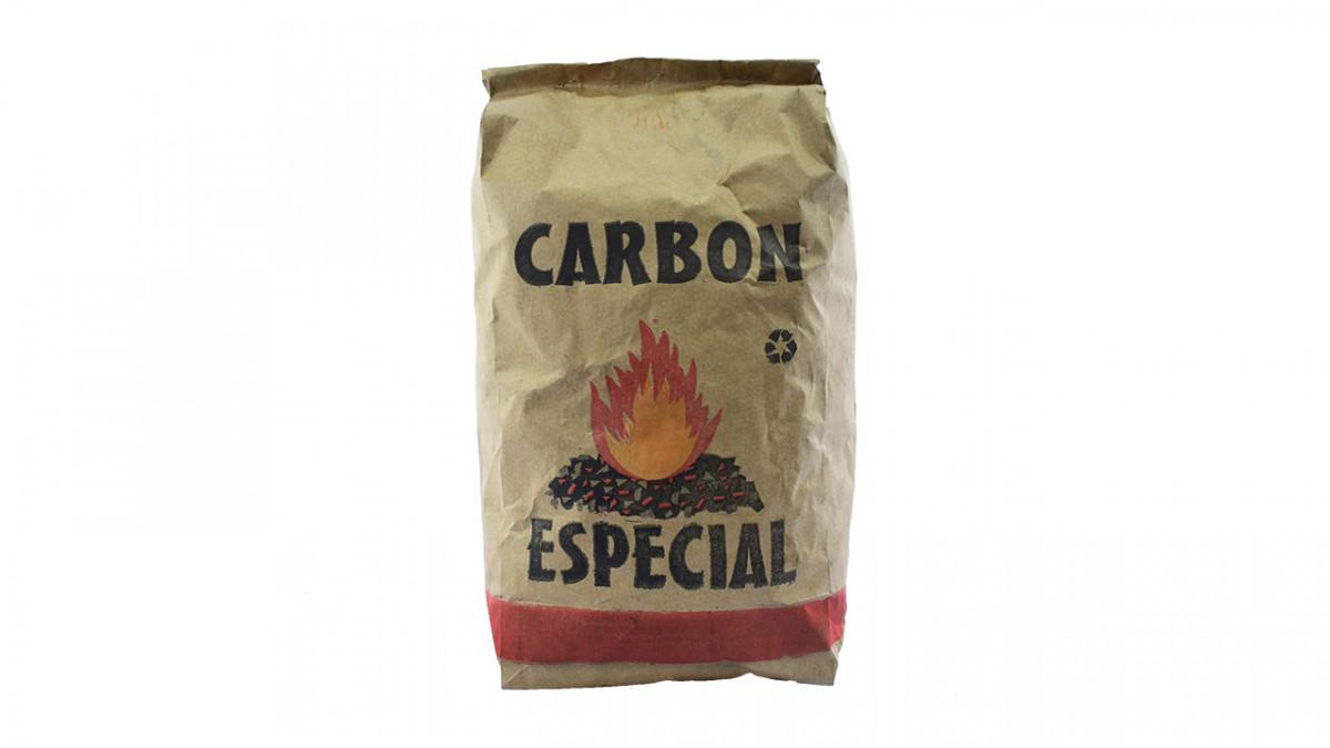 CARBON 5 Kl.