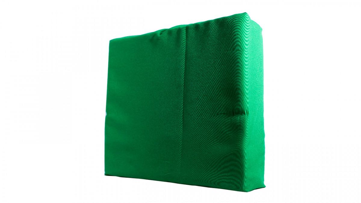 Almohada para sillon MILI N7