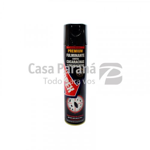 Insecticida premiun DE 300cc