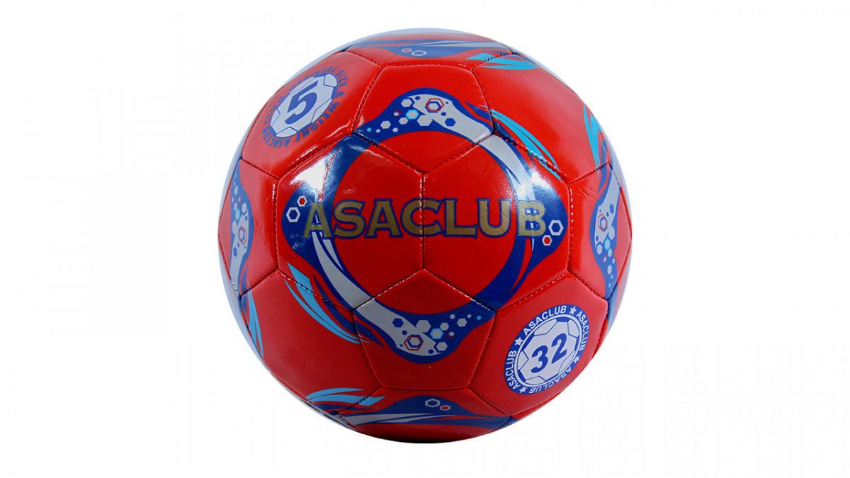 Pelota para futbol numero 5