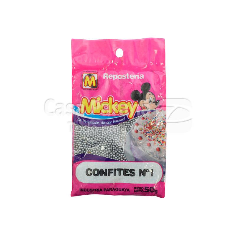 Confintes de 50 gr