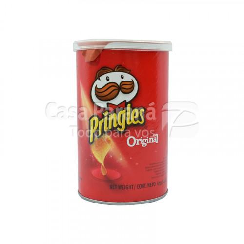 Papa frita original en paquete de 67gr.