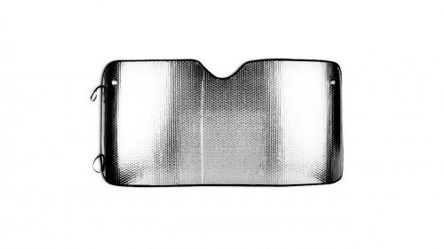 Protector Solar para Auto