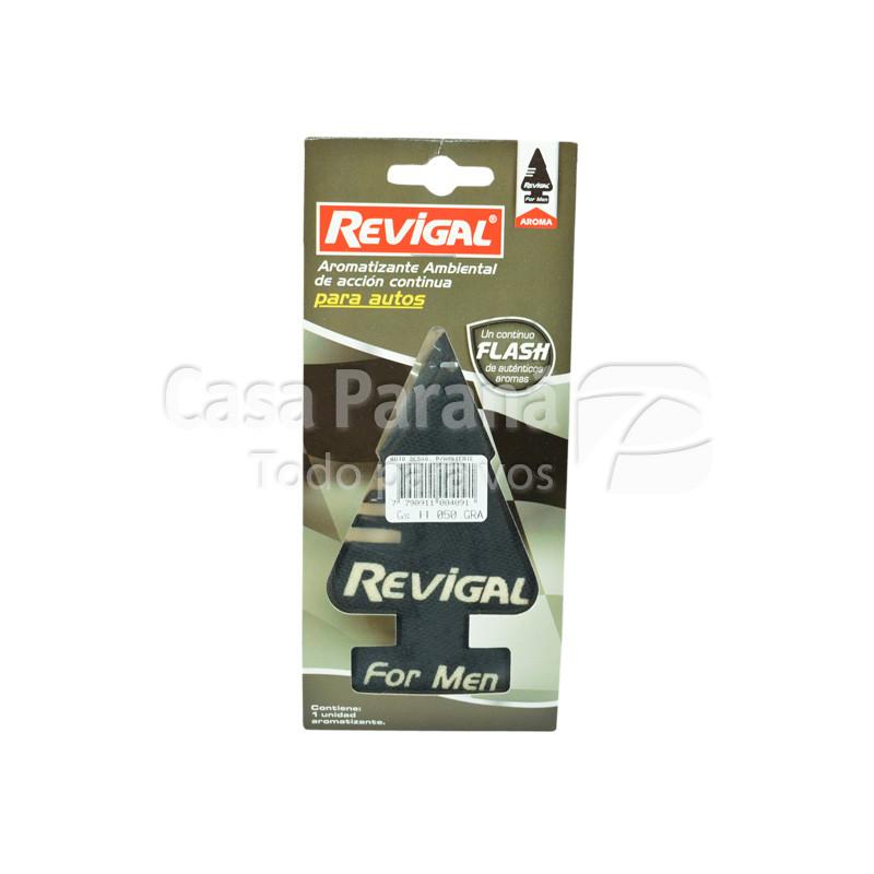 Desodorante de Ambiente Colgante de aroma For Men para Auto