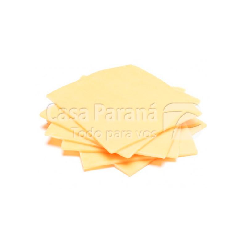 Queso Pampa cheese mozzarella