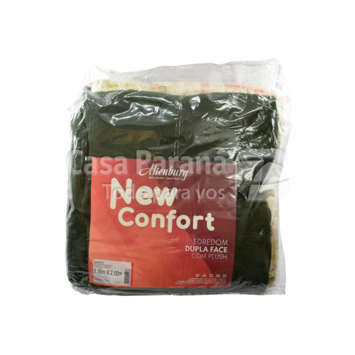 Edredon confort plus new 230x260