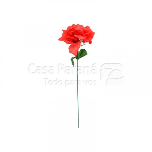 Rosa por unidad artificial