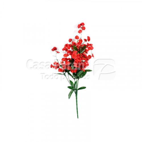 Flores Ilusion