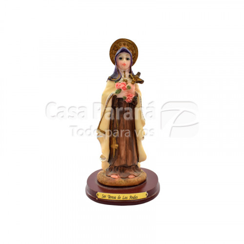 Imagen de Sor Teresa de los Andes