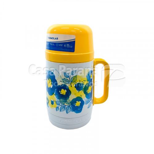Termo para agua Caliente de 500ml