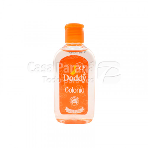 Colonia sweet baby de 125ml