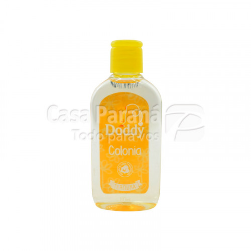 Colonia ternura de 125ml