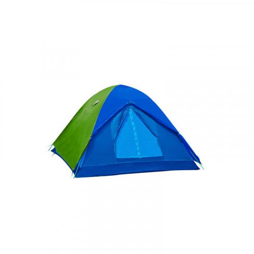 Camping para 4 persona
