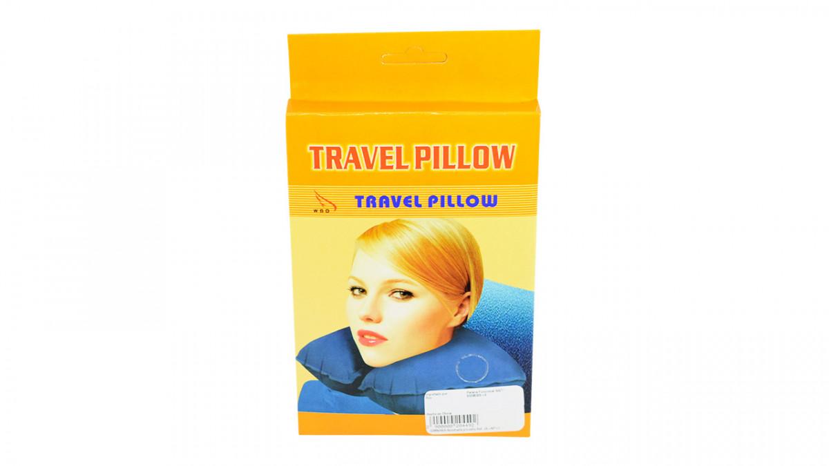 Almohada para cuello