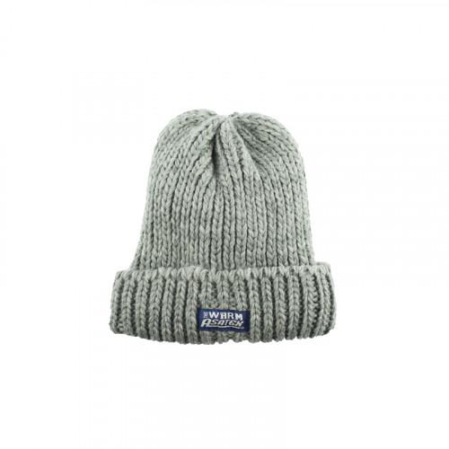 Gorra de lana para adulto