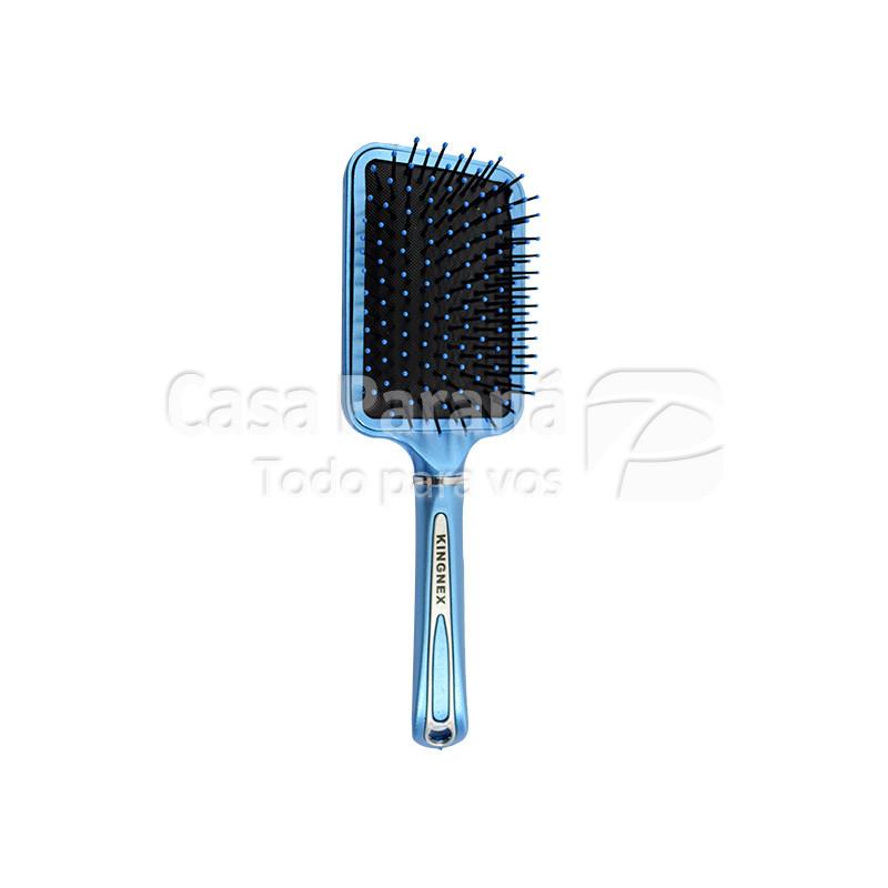 Cepillo para pelo