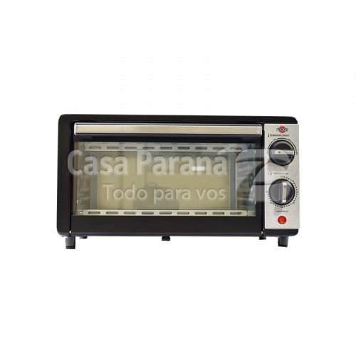 Horno electrico 9lts.
