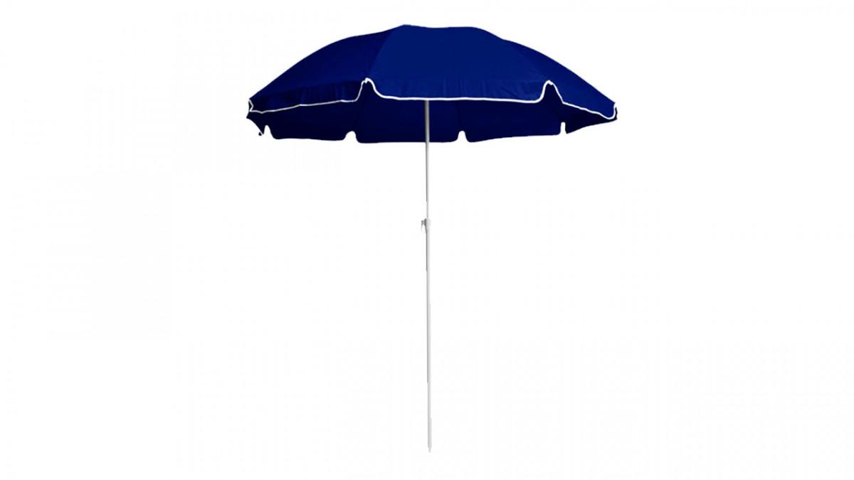 Sombrilla para playa de 85 cm