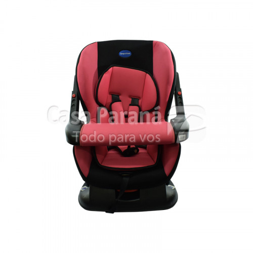 Asiento Car seat