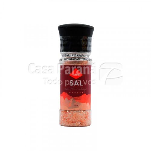 Sal gruesa del Himalaya de 130gr