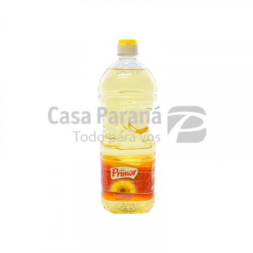 Aceite 900ml