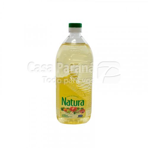 Aceite de Girasol de 900ml