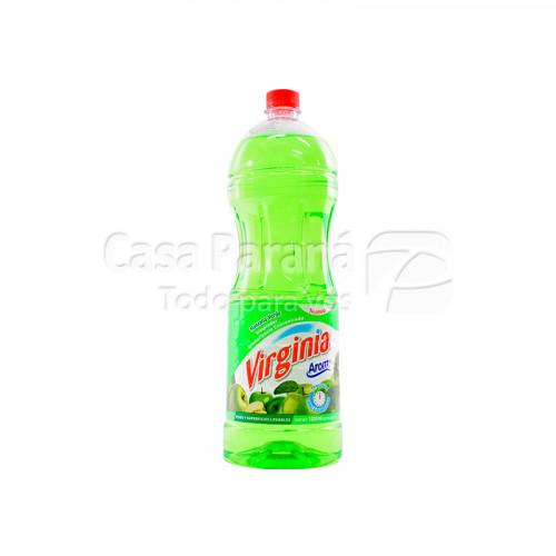 Limpiador 1800ml