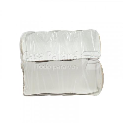 bandeja de carton p/ pancho (30 unidades)