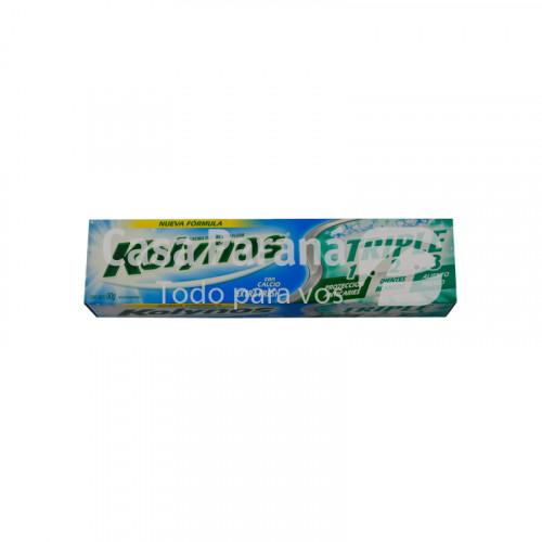 Crema dental de 90 gr