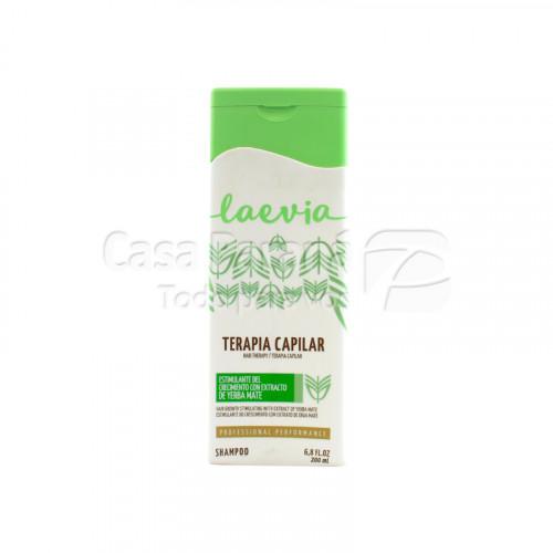 Shampoo Terapia Capilar 200 ml.