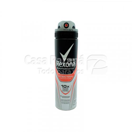 Desodorante en aerosol mcafee de 150 ml