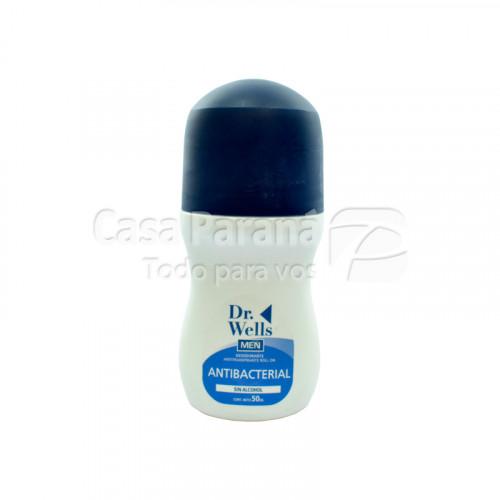 Desodorante rollom de 50 ml