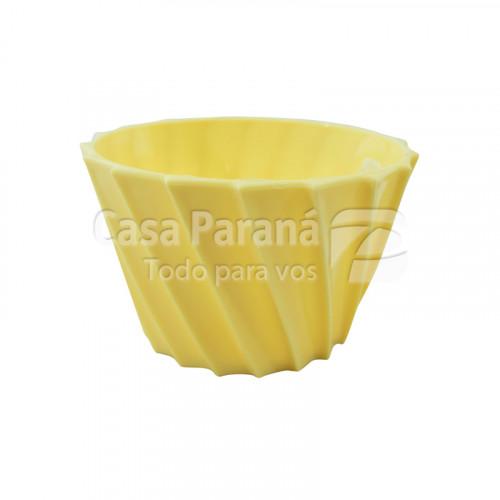Bols de plastico para aperitivos
